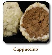 truffle1-cappuccino