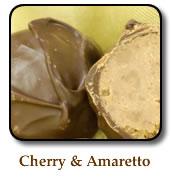 truffle1-cherryamaretto