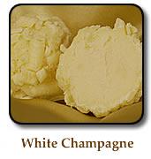 truffle1-whitechampagne