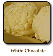 truffle1-whitechoc