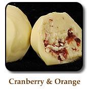 truffle1-cranberryorange
