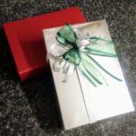12 chocolate Diabetic box