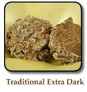 truffle1-extradark