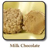 truffle1-milkchocolate