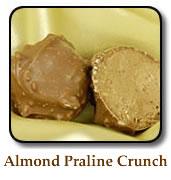 truffle1-praline