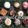 Chocolates1