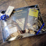 Fathers' Day Hamper