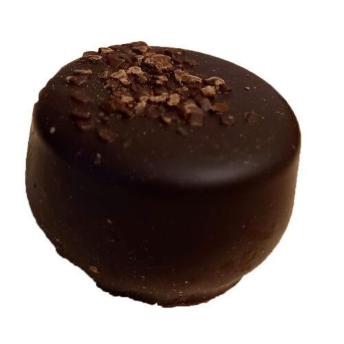 Moelluex Chocolate