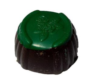 Vegan Mint Chocolate