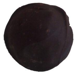 Cherry & Amaretto Norfolk Truffle
