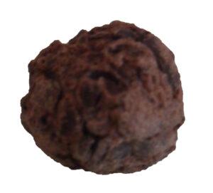 Extra Dark Chocolate Norfolk Truffle