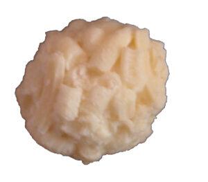 White Chocolate Norfolk Truffle